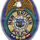 NEW BRITAIN POLICE CT