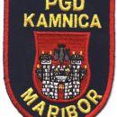PGD KAMNICA MARIBOR