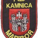 PGD KAMNICA MARIBOR 1