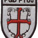 PGD PTUJ