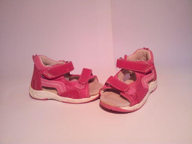 3 Shoes Dekliški Sandali € Bobbi zMqUGpLSV