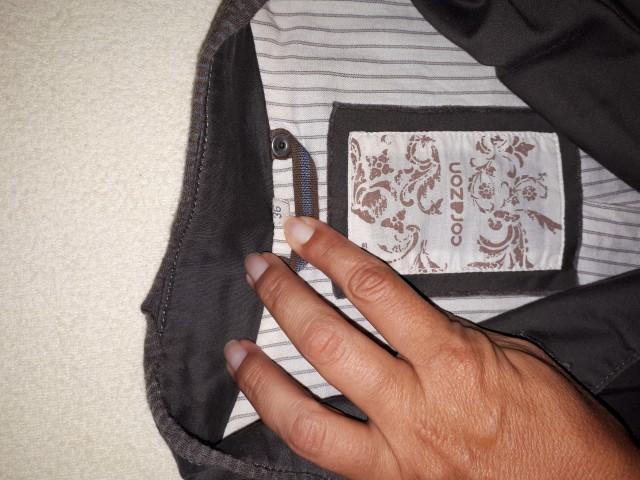 Jakna blazer Corazon (Modiana) / 36 -10eur