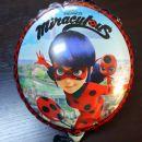 balon miraculous = 1,5eur
