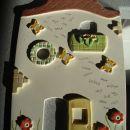hiška za vzgojiteljico 1