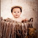 fotografiranje otrok in dojenčkov