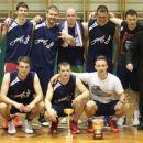 Belokranjska liga 2015 podelitev priznanj