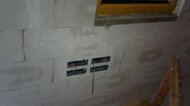 Gradnja - foto