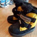 čevljčki otroški