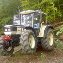 traktor forum