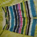 Kopalne hlače