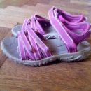 tewa sandali 25