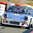 Grobnik Track/Race Day 17.11.2013