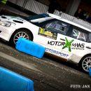 Motor Xmans 2013 - Motorshow