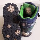 Zimski škornji Josh št 27