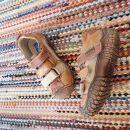ODDANO - fantovski PRIMO nizki čevlji