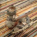 PRODANO - Fantovski sandali CICIBAN