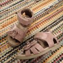 Dekliški sandali IMPIDIMPI