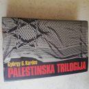 Palestinska trilogija, Gyorgy G. Kardos 1985