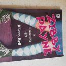 Zibby Payne in dramatična igra, Alison Bell 2006