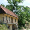 Posnetki so z različnih koncev Slovenije