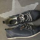 lasocki čevlji 40 10e