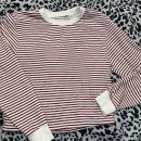 pull&bear s pulover 5e