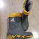 Dežni škornji 24-25