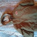 prehodna jaknica št. 86 5 €