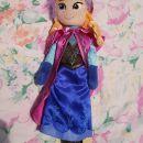 Igrača lutka Ana od Frozen