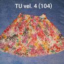 Krilo TU vel. 4 (104)