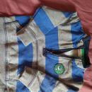 Pulover 74, več nošen 1,5 eur