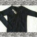 Ženski pulover , nov, M