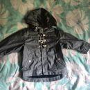 Prehodna jakna (okaidi) številka 74