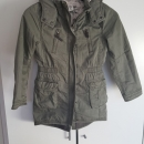 Otroška jakna