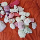 nogavičke
