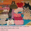 oblačila za deklico 62/68