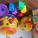 Poučne igrače
