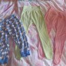 hlače pijama