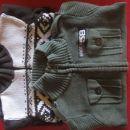 puloverčka