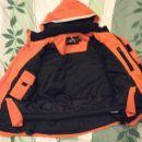 smučarska jakna snoxx - 10€