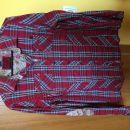 ženska srajca, št. M