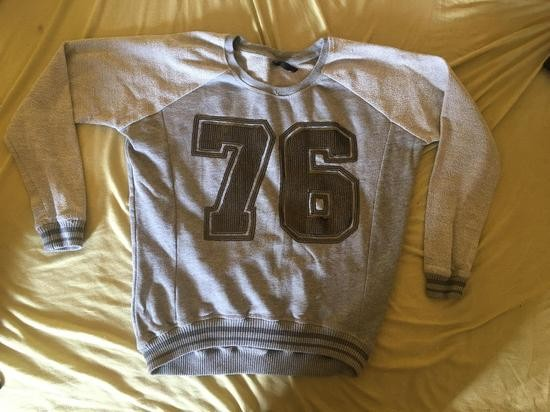 Dolgu pulover 76