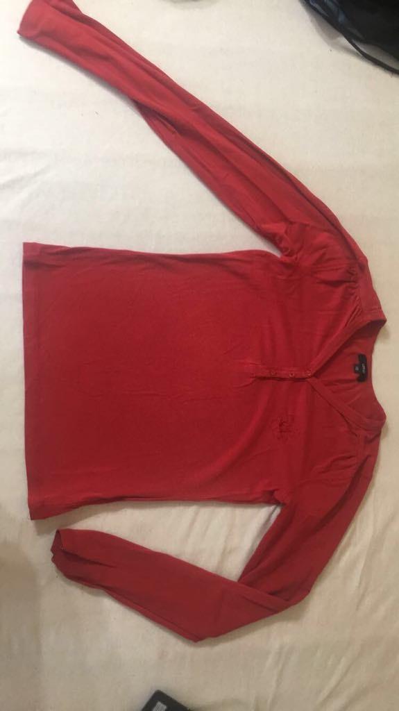majica Urko