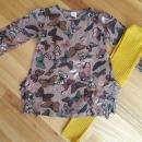 Oblačila 98 Next, Zara,.....