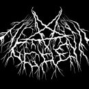 Aggrevil - Logo