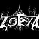 Zorya (band logo) made by Mihael Tatai Grabar - Mihael Artlord