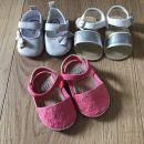Čevlji GAP -