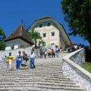 slovenijaaaaa...od kod lepote tvoje......=)....blejd