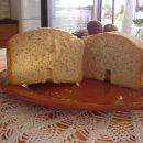 kruh iz moke 850 in polnovredne
