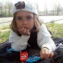 ribolov v Videžu 13. 4. 2009